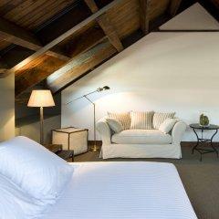 Отель Primero Primera Испания, Барселона - отзывы, цены и фото номеров - забронировать отель Primero Primera онлайн комната для гостей