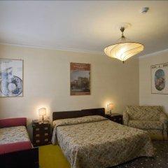 Отель Agli Alboretti Италия, Венеция - отзывы, цены и фото номеров - забронировать отель Agli Alboretti онлайн комната для гостей