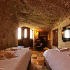 Kemerhan Hotel & Cave Suites Турция, Ургуп - отзывы, цены и фото номеров - забронировать отель Kemerhan Hotel & Cave Suites онлайн детские мероприятия фото 2