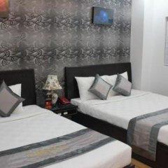 Thien Phu Logia Hotel фото 4