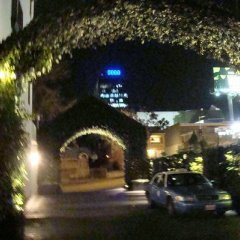 Отель London West Hollywood at Beverly Hills фото 6