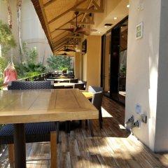 Отель Suites at the Tahiti Village США, Лас-Вегас - отзывы, цены и фото номеров - забронировать отель Suites at the Tahiti Village онлайн