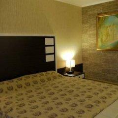 Отель Sport Palace Болгария, Сливен - отзывы, цены и фото номеров - забронировать отель Sport Palace онлайн комната для гостей фото 5