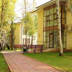 Гостиница Рамада Екатеринбург (Ramada Yekaterinburg) фото 6
