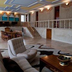 Отель Casanova Inn гостиничный бар