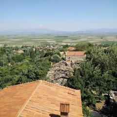 Bahab Guest House Турция, Капикири - отзывы, цены и фото номеров - забронировать отель Bahab Guest House онлайн фото 14