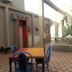 Отель Auberge Ocean des Dunes Марокко, Мерзуга - отзывы, цены и фото номеров - забронировать отель Auberge Ocean des Dunes онлайн фото 5