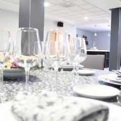 Отель Calas De Liencres Испания, Пьелагос - отзывы, цены и фото номеров - забронировать отель Calas De Liencres онлайн помещение для мероприятий