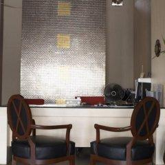 Отель Rome Place Hotel Таиланд, Пхукет - 3 отзыва об отеле, цены и фото номеров - забронировать отель Rome Place Hotel онлайн развлечения