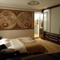 Отель Trakaiapartmentslt Литва, Тракай - отзывы, цены и фото номеров - забронировать отель Trakaiapartmentslt онлайн комната для гостей