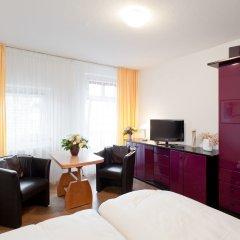 Отель Aparthotel Münzgasse Германия, Дрезден - 3 отзыва об отеле, цены и фото номеров - забронировать отель Aparthotel Münzgasse онлайн фото 3
