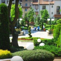 Отель Oasis Resort & Spa фото 7