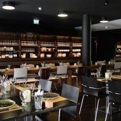 Отель Furnas Boutique Hotel - Thermal & Spa Португалия, Фурнаш - 1 отзыв об отеле, цены и фото номеров - забронировать отель Furnas Boutique Hotel - Thermal & Spa онлайн питание