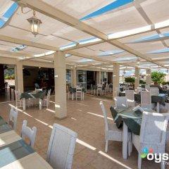 Отель Corali Beach фото 2