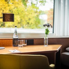 Best Western Hotel Kaiserslautern Кайзерслаутерн удобства в номере