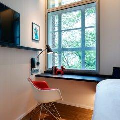 Отель citizenM Amstel Amsterdam Нидерланды, Амстердам - отзывы, цены и фото номеров - забронировать отель citizenM Amstel Amsterdam онлайн в номере фото 2