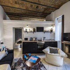Отель Sweet Inn Vatican комната для гостей