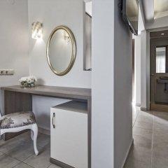 Lagomandra Hotel & Spa удобства в номере