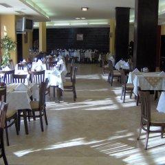 Отель Nobel All Inclusive Болгария, Солнечный берег - отзывы, цены и фото номеров - забронировать отель Nobel All Inclusive онлайн питание