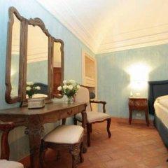 Отель Villa Morneto Виньяле-Монферрато удобства в номере