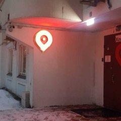 Гостиница Хостел на Академика Анохина в Москве отзывы, цены и фото номеров - забронировать гостиницу Хостел на Академика Анохина онлайн Москва фото 11