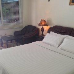 Отель Galaxy Hotel Филиппины, Пампанга - отзывы, цены и фото номеров - забронировать отель Galaxy Hotel онлайн фото 4