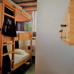 Отель Casa Miraflores Колумбия, Кали - отзывы, цены и фото номеров - забронировать отель Casa Miraflores онлайн детские мероприятия