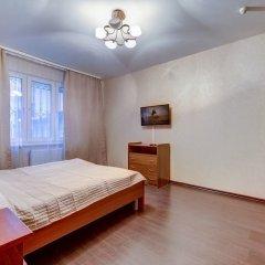 Апартаменты AG Apartment Kollontay 5-1 комната для гостей фото 4