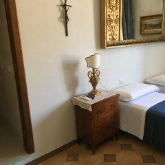 Отель Abc Pallavicini комната для гостей фото 2