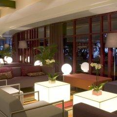 Отель Pestana Casino Park Hotel & Casino Португалия, Фуншал - 1 отзыв об отеле, цены и фото номеров - забронировать отель Pestana Casino Park Hotel & Casino онлайн гостиничный бар