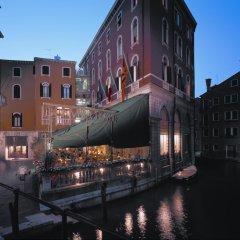 Hotel Bonvecchiati Венеция фото 2