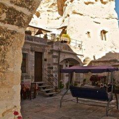 Divan Cave House Турция, Гёреме - 2 отзыва об отеле, цены и фото номеров - забронировать отель Divan Cave House онлайн фото 3