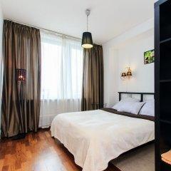 Гостиница Apartmenty Uyut Teaparty on Arbat фото 22
