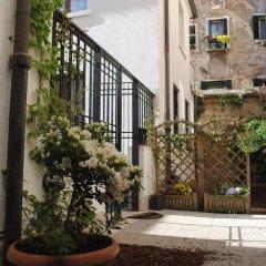 Отель Acca Hotel Италия, Венеция - отзывы, цены и фото номеров - забронировать отель Acca Hotel онлайн фото 10