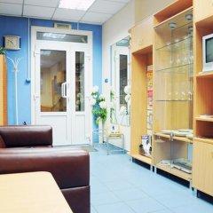 Гостиница Proletarskaya Inn фото 3