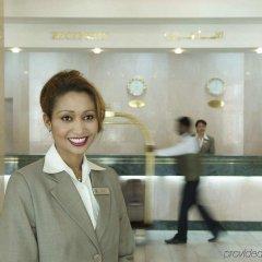 Отель Radisson Blu Hotel & Resort ОАЭ, Эль-Айн - отзывы, цены и фото номеров - забронировать отель Radisson Blu Hotel & Resort онлайн спа