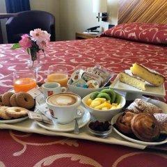 Отель MH Hotel Piacenza Fiera Италия, Пьяченца - отзывы, цены и фото номеров - забронировать отель MH Hotel Piacenza Fiera онлайн в номере фото 2