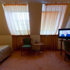 Гостиница Арбат Норд удобства в номере фото 2