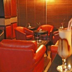Отель Amerie Suites Hotel Иордания, Амман - отзывы, цены и фото номеров - забронировать отель Amerie Suites Hotel онлайн гостиничный бар