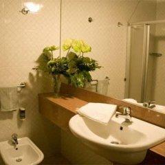 Отель Belvedere Resort Ai Colli Италия, Региональный парк Colli Euganei - отзывы, цены и фото номеров - забронировать отель Belvedere Resort Ai Colli онлайн ванная