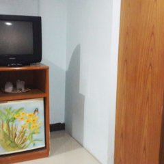 Silla Patong Hostel фото 9