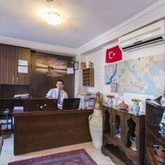 Deniz Houses Турция, Стамбул - - забронировать отель Deniz Houses, цены и фото номеров интерьер отеля фото 2