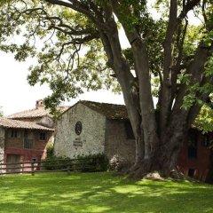 Hotel Rural Porrua фото 2