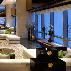 Отель Lotte Hanoi Ханой гостиничный бар фото 2