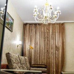 Апартаменты Apartment on Tsvetnoy Bulvar 44 Green Area 8 Сочи фото 2