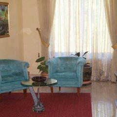 Отель Marinella Италия, Пиццо - отзывы, цены и фото номеров - забронировать отель Marinella онлайн в номере
