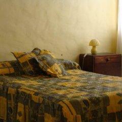 Отель Cabañas El Eden Сан-Рафаэль спа фото 2