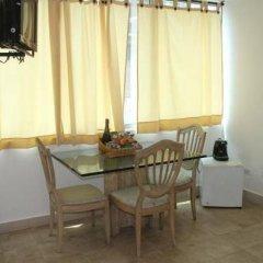 Отель Ayenda 1404 Konfortinn Колумбия, Кали - отзывы, цены и фото номеров - забронировать отель Ayenda 1404 Konfortinn онлайн в номере