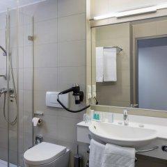 Austria Trend Hotel Europa Salzburg Зальцбург ванная фото 2