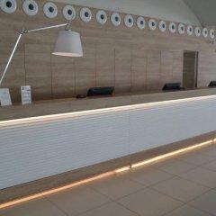 Отель Estival Eldorado Resort Камбрилс интерьер отеля фото 3
